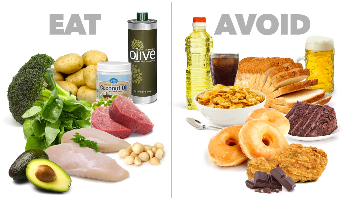oils-fats-waxes